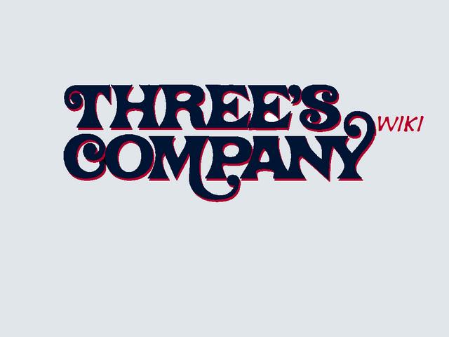 File:Three's Company Wiki Script 1024x768 Blue Grey.png