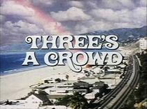 Tc crowd title