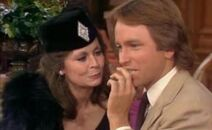 TC episode 4x2 - Love Thy Neighbor - Jack escorting Lana