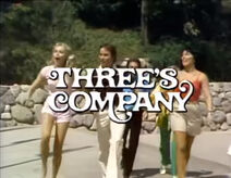 3c title 4