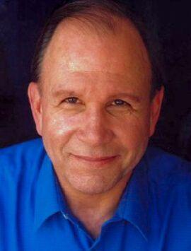 Brad Baisdell