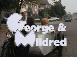 George-and-mildred-logo
