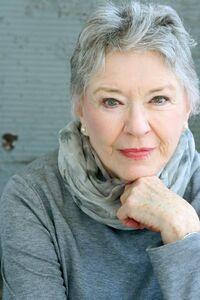 Sally Kemp