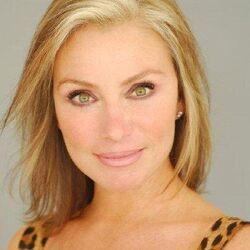 Amy Nachbar