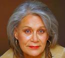 Sandra DeBruin