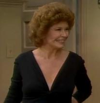 Sally Kemp as Joanna Latham