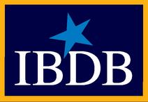 IBDB logo 608x422