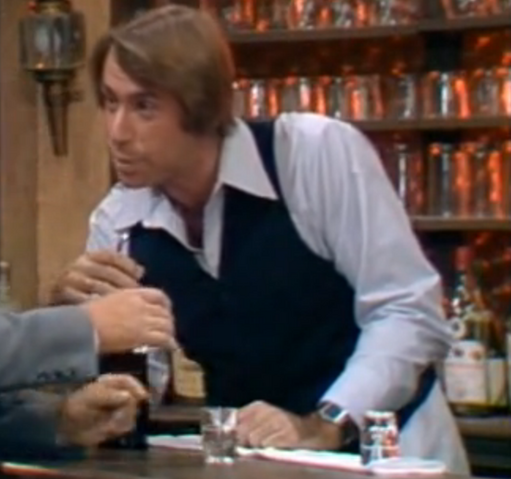File:Jim The Bartender.png