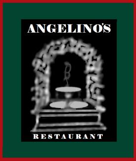 Angelino's