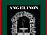 Angelino's Restaurant