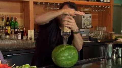 Drinking Made Easy Teaser