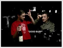 01-GoodBurp