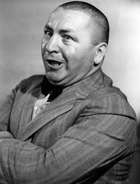 Image result for photos of curly howard