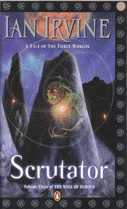 Scrutator