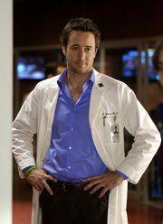 Dr.andy yablonski