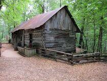 Galn House