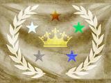 Kingdom of Carmél