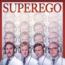 Superego2014