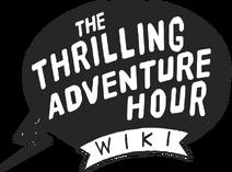 Wikia-Visualization-Main,thrillingadventurehour