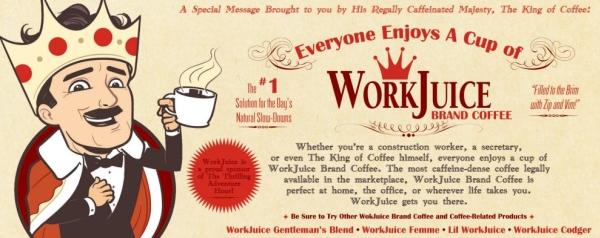 File:Kingofcoffee small.jpg