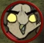 Owlgor
