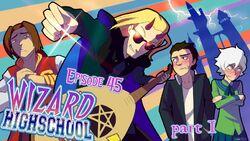 08.WizardHighSchool01-0