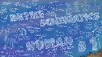 Human -1