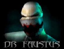 Drfaustus1