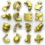 File:Thrillville OTR achievement White Knuckle Ace.jpg