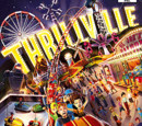 Thrillville (Video Game)
