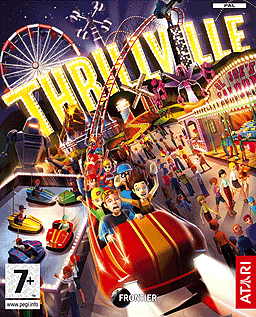 File:Thrillville.png