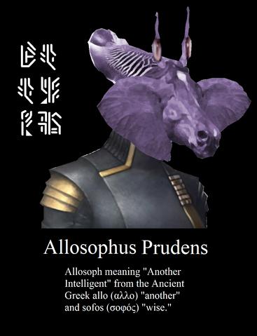 File:Allosoph.png