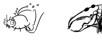 File:How Hunters Use Their Beak.png
