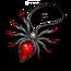 02 spider 228