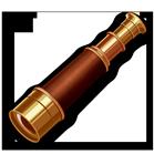 Artefact icon 770
