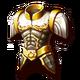 Artefact icon 716