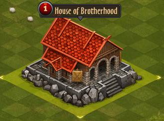 Brotherhood eng