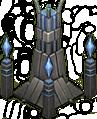 Thundertower 12