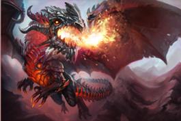 265px-Dragon 450x300 06