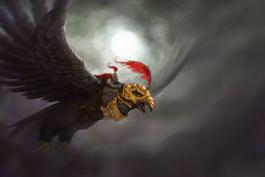 265px-Eagle 450x300 05