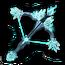 Artefact ng2016 04