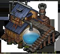 Alchemist-03