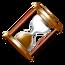 Artefact icon 766