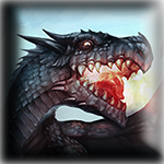 Dragon 200x200 01
