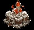 Castle new03