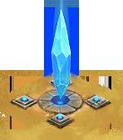 Crystaltower2