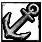 Artefact icon 767