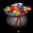 05 meshok lollypop 228