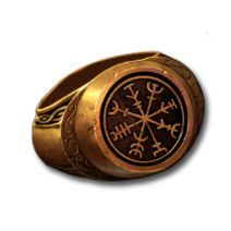 Ring228