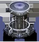 Darktower04